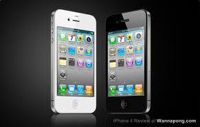 iPhone(5)