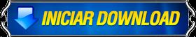 https://torcache.net/torrent/82A4EEA5B8A6FEB2F7B573C42391BB2E8EC06433.torrent?title=[kat.cr]american.truck.simulator.codex