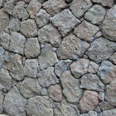 Revetimiento con piedra artificialher ldica y artesan a - Piedra artificial para fachadas ...