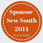 Become a Sew South Partner