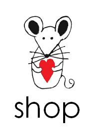 Quernus Shop