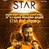 """ STAR "" Malayalam Movie is scheduled to release on 29th October. Prithiviraj Sukumaran, Joju George & Sheelu Abraham in lead roles."