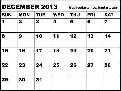"... for ""2013 Calendar Printable Monthly/page/2"" – Calendar 2015"