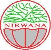 LSM NIRWANA