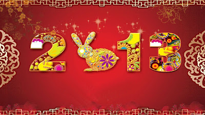 Latest Happy New Year Wallpapers and Wishes Greeting Cards 059