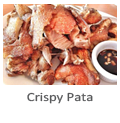 http://authenticasianrecipes.blogspot.ca/2015/01/crispy-pata-recipe.html