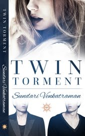 Twin Torment