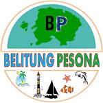 belitungpesona.com