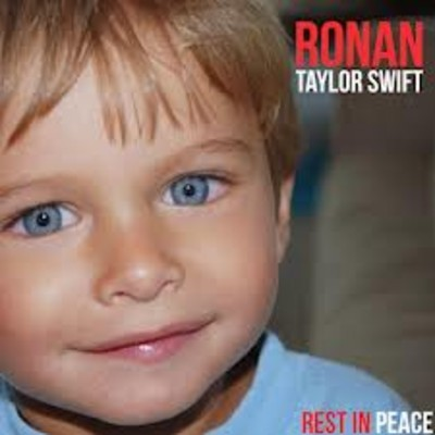 Song Based On Open Strings Chords Ronan Taylor Swift