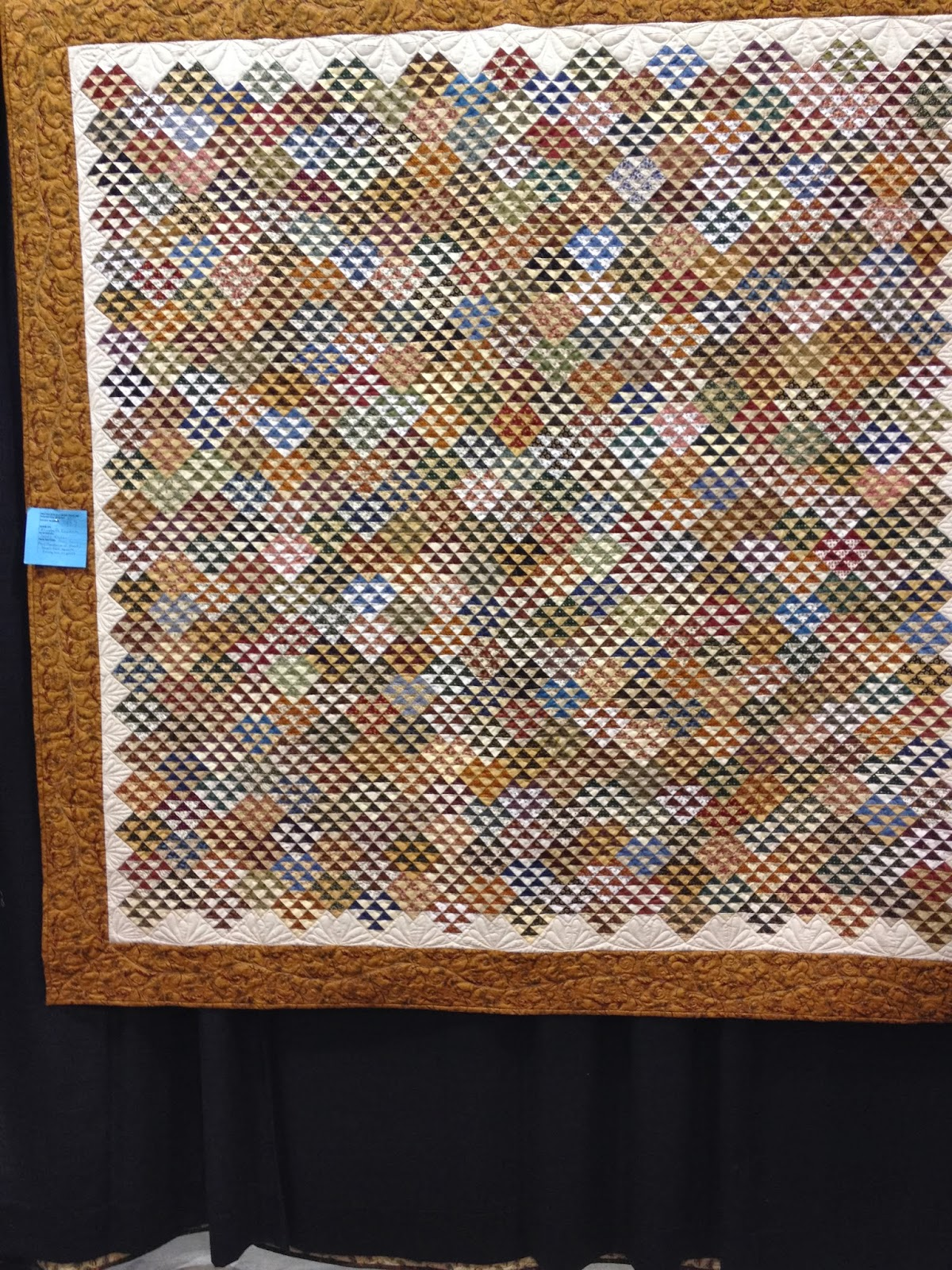 CALICO CLIPPERS QUILT SHOW   The Quilting Queen Online : definition of a quilt - Adamdwight.com