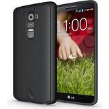 T-Mobile LG G2 D801