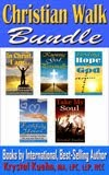 Best Deal-- 5 Book Bundle!!