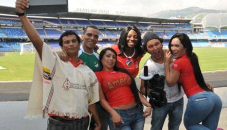 videos porno en colombia: