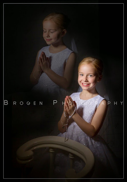 Burlington MA, First Communion, St Patrick, Stoneham MA, children portraits, family portraits, business portraits, corporate headshot, Executive Portraits, sports league photography, sports photography, senior pix, senior pics, senior portraits, senior pictures
