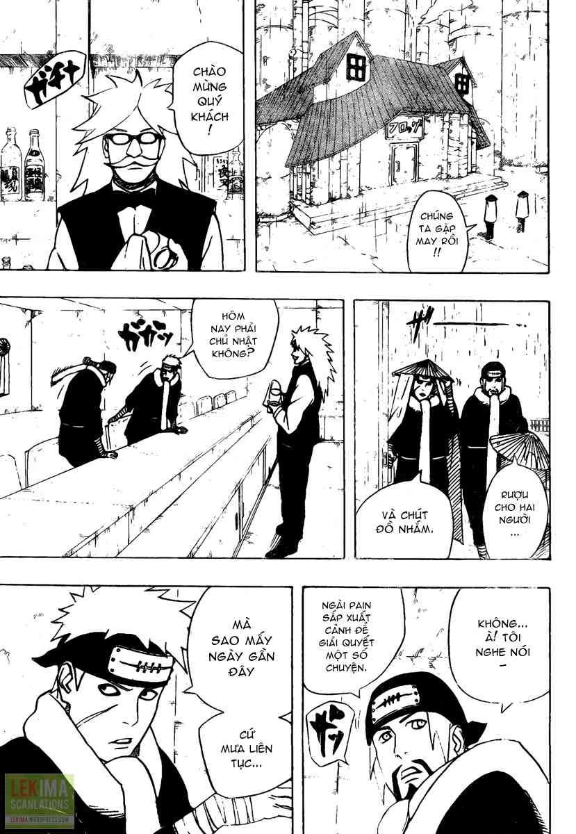 Naruto chap 368 Trang 7 - Mangak.info