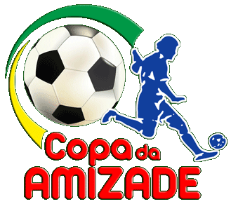 COPA DA AMIZADE