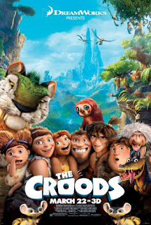 The.Croods.2013