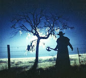 Jeepers Creepers 2 - 2003
