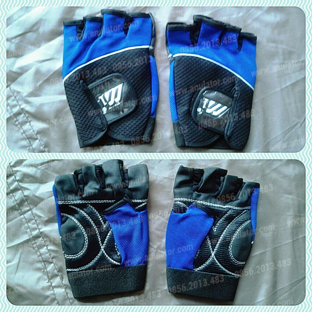 Glove M1