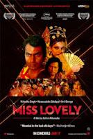 Miss Lovely movie stilss
