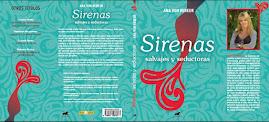 Sirenas, Salvajes y Seductoras ( Ed Vergara)