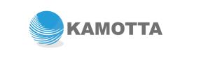 Said Kamotta | Entrepreneur | Africa | Tanzania