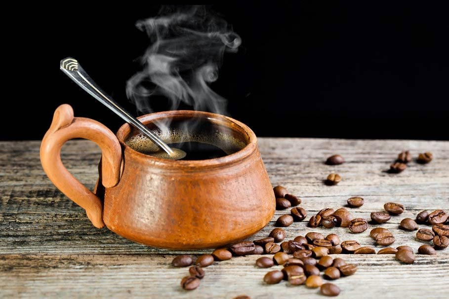 good-morning-coffee-wallpaper