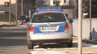 Informationen der Polizei Direktion Zwickau 02.09.2013