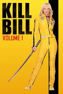 Kill+Bill+2003+Vol+1+poster.jpg