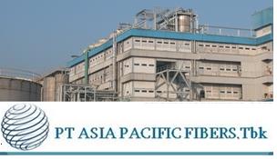 Lowongan Kerja Terbaru Januari 2015 di PT Asia Pacific Fibers