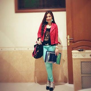 Zahra_Jasmine_+(3)