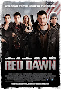 Red Dawn (1 / 5)