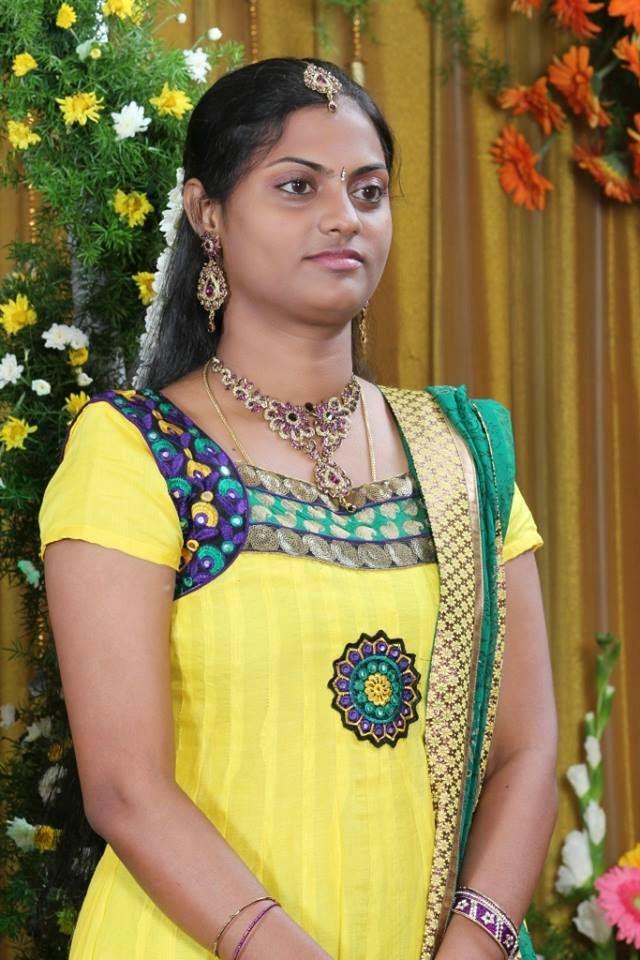 Homely Beauty Girls very amesing - Beauty Tamil Nadu
