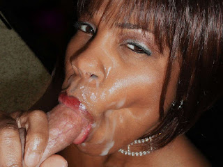 Tight wet pussy - rs-104956442-763147.jpg