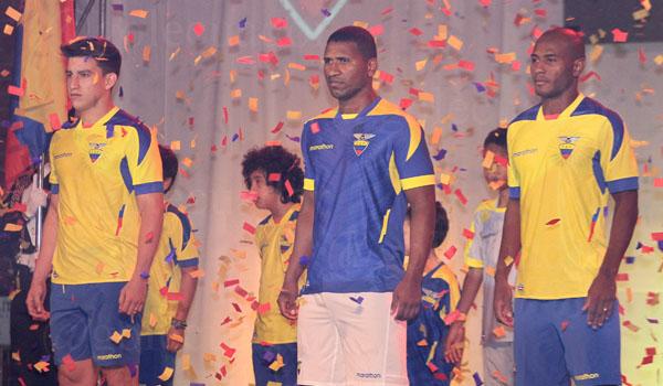 Ecuador+2014+Away+Kit.jpg