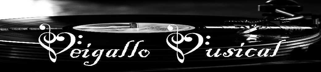 Meigallo Musical