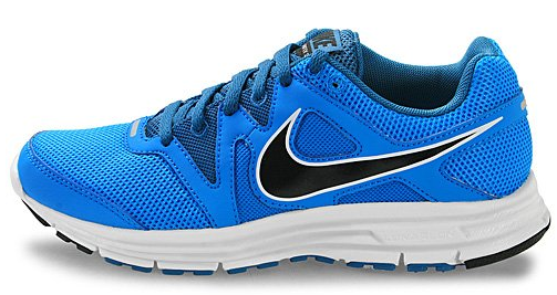 Nike Hombre Zapatillas Deportivas