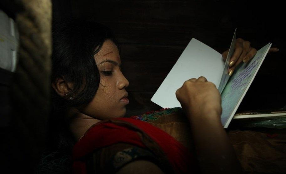 Tamil Kavidhai, Tamil Kavithai: July 2013