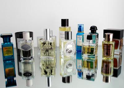 perfume discount - cologne, fragrances