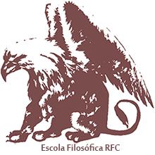 Escola Filosófica RFC