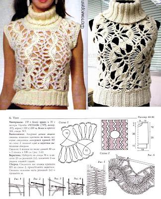 www.elbitateje.blogspot.com