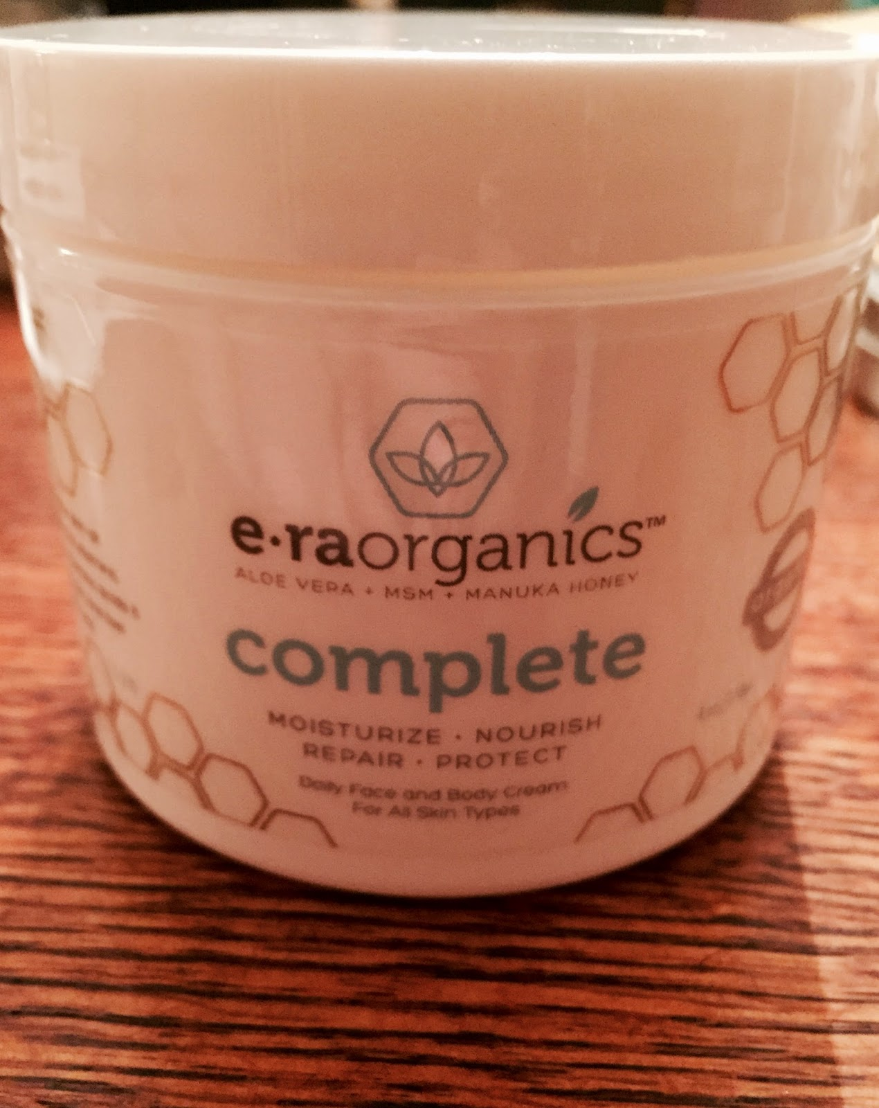perfect-lotion-for-dry-skin