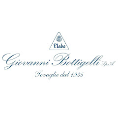 Giovanni Bottigelli SpA