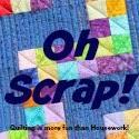 http://quiltingismorefunthanhousework.blogspot.de/