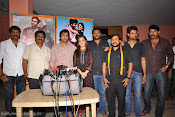 Solo Premier Event photos stills Telugu movie-thumbnail-2