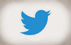 Podéis seguirme en Twitter pinchando en la imagen