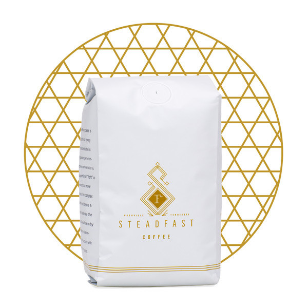 nashville gift guide steadfast coffee