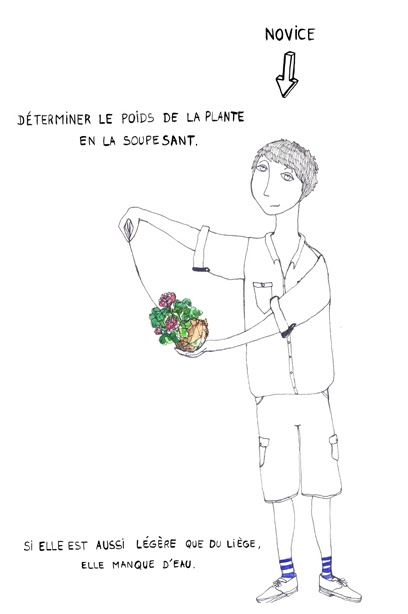 Green-Pear-Diaries-String-Gardens-Fedor-van-der-Valk