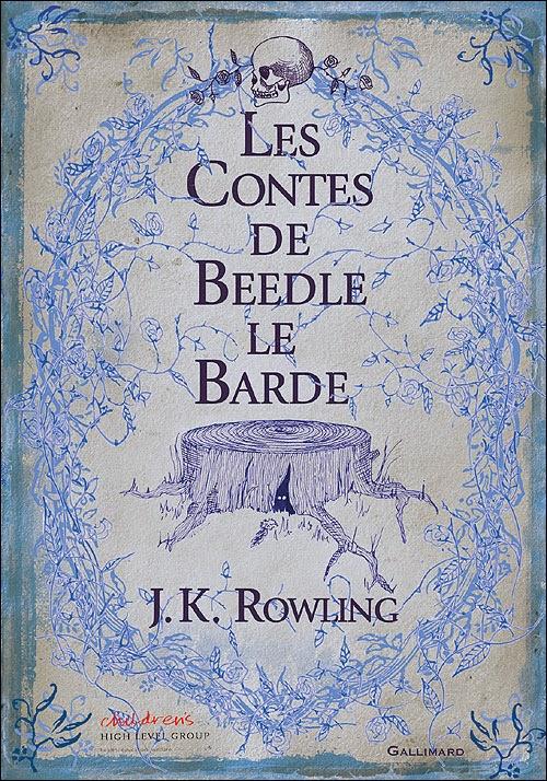 http://www.la-gazette-fantastique.blogspot.fr/2014/01/les-contes-de-beedle-le-barde.html