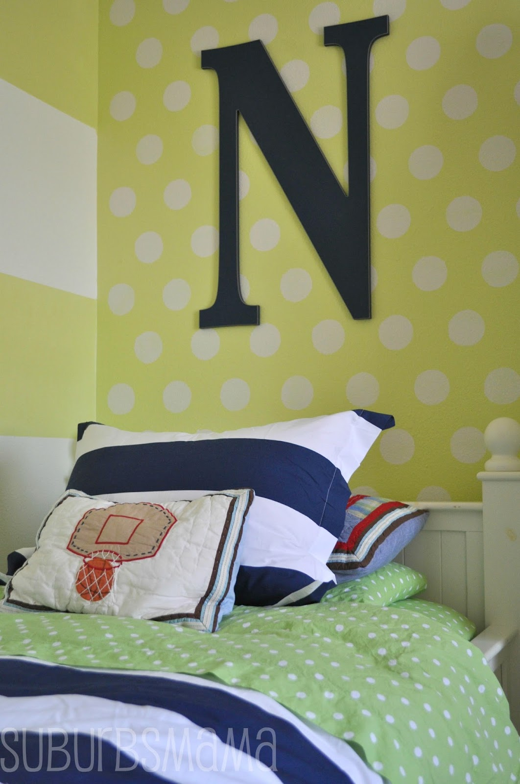 suburbs mama shared kids room take 3. Black Bedroom Furniture Sets. Home Design Ideas